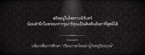 img_5663